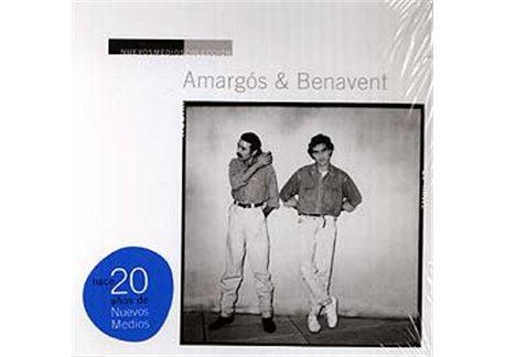 Amargós & Benavent NM Colección