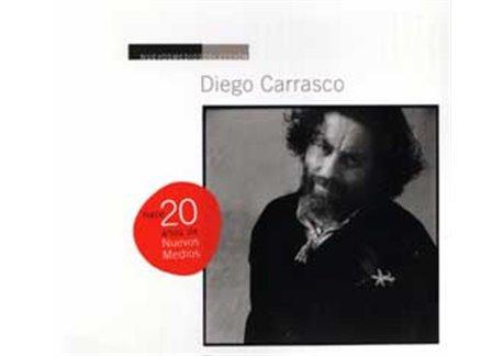 Diego Carrasco