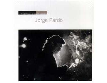 Jorge Pardo NM Colección