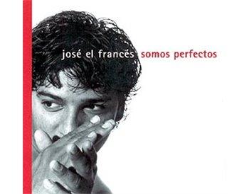 Somos Perfectos