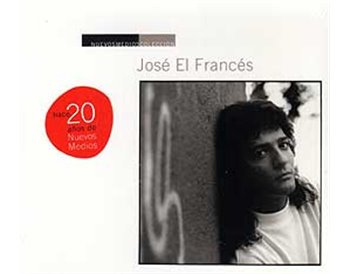 José El Francés NM Colección