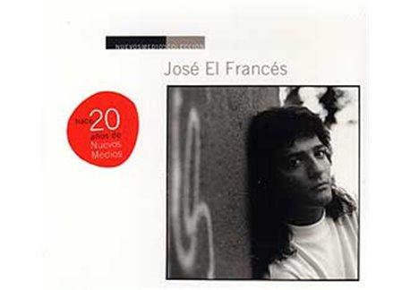 José El Francés NM Coleccion