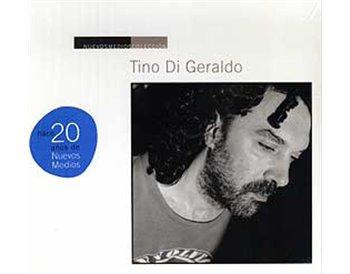 Tino Di Geraldo NM Colección