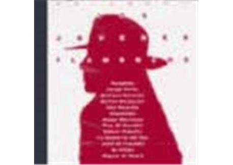 Los Jovenes Flamencos Vol. III