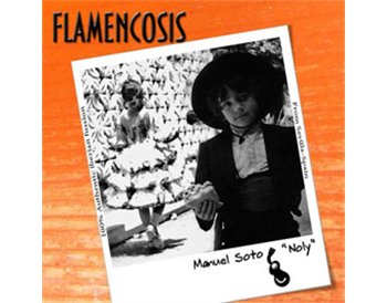 Flamencosis