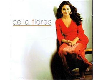 CELIA FLORES
