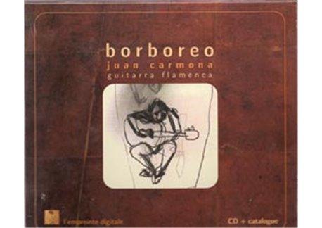 Borboreo