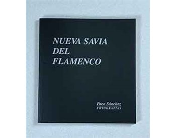 Nueva Savia del Flamenco
