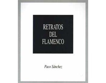 Retratos del Flamenco