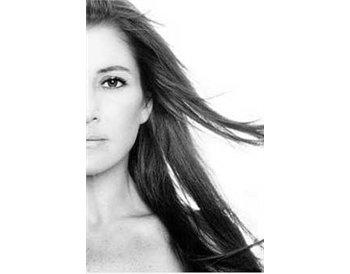 Sara Baras. Sueños. Libro + DVD