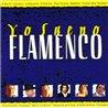 Yo sueno flamenco. v.1