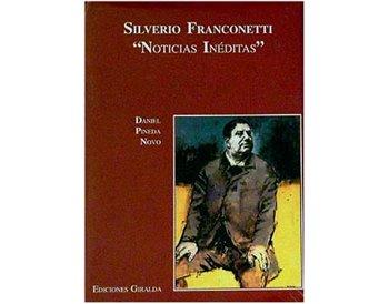 Silverio Franconetti Noticias inéditas