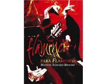 Flamenco para Flamencos