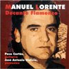 Decante Flamenco.