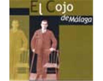 El Cojo de Malaga. 2 CD