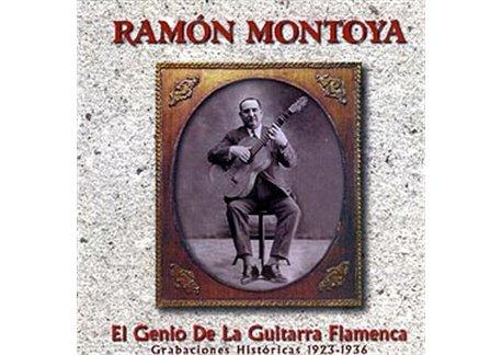 El Genio de la Guitarra Flamenca 2CD
