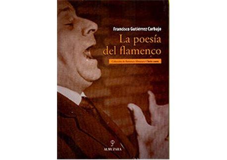 La poesía del flamenco