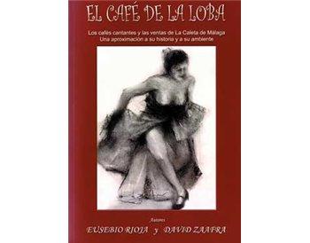 El Café de la Loba.
