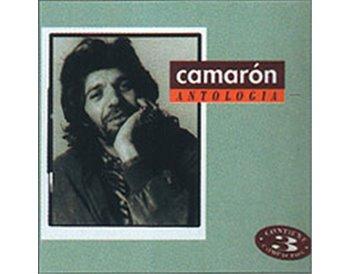 ANTOLOGIA. 3 CD.