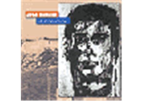 A Francisco. CD reed