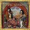 20 pa Ketama - Grandes éxitos 1984-2004 - 1 CD