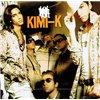 KIMI-K