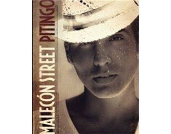 Malecón Street - Edición Deluxe Cd + DVD