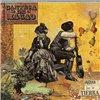 Agua pa la tierra cd + dvd