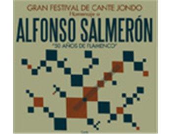 Flamenco en la Alcazaba