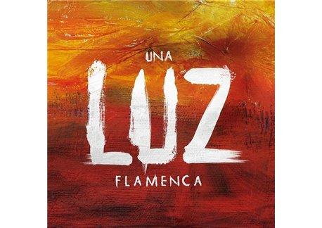 Una Luz Flamenca