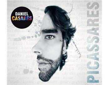 Daniel Casares - Picassares
