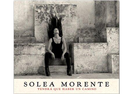 Soleá Morente - Tendrá que haber un camino