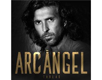 "Arcángel ""Tablao"""