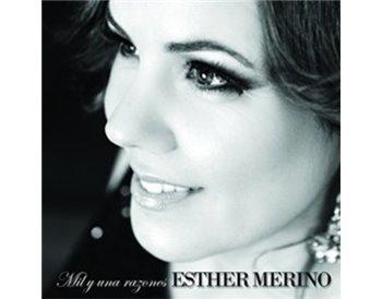 Esther Merino - Mil y una razones