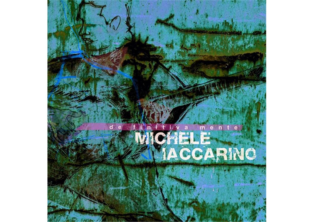 michele iaccarino bankruptcy
