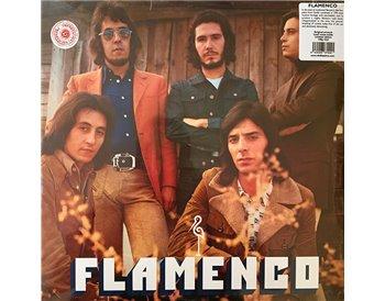 FLAMENCO (Vinilo)