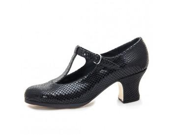 Zapatos de flamenco - Taranto