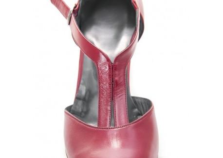 Flamenco Shoes Alegrías